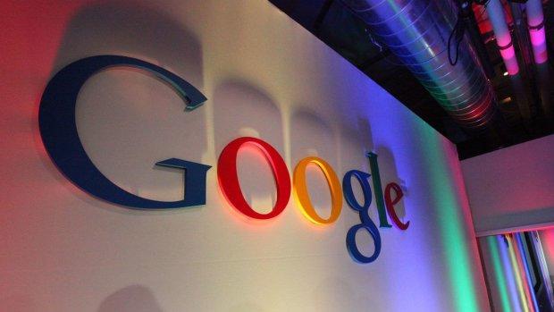"""Google установил спам-фильтр на приложение """"Сообщения"""""""