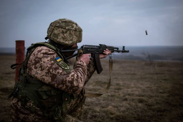 """З'явилися подробиці трагічної смерті українського героя: """"він завжди боровся до останнього"""""""