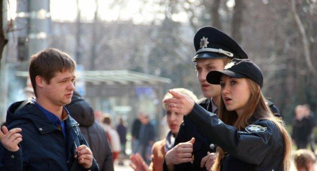 """В Одесі """"залягли на дно"""" небезпечні злочинці: будьте обережні, жертвою може стати кожен"""