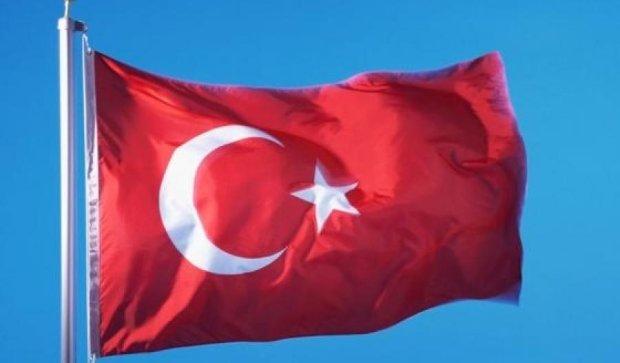Ердоган скасує права людини