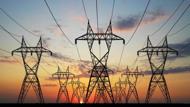 ЄБА закликає НКРЕКП сприяти зниженню вартості підключення до електромереж