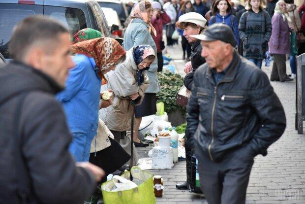"""Украинцам показали новый прожиточный минимум, полюбуйтесь: """"Вдвое меньше уровня абсолютной бедности"""""""