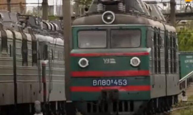 Укрзалізниця запустить з Чернівців три потяги - прощавай, карантин