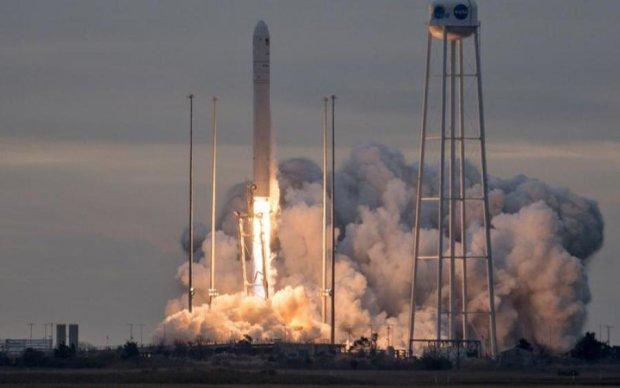 Уже завтра: Україна зібралася запускати ракети з Австралії