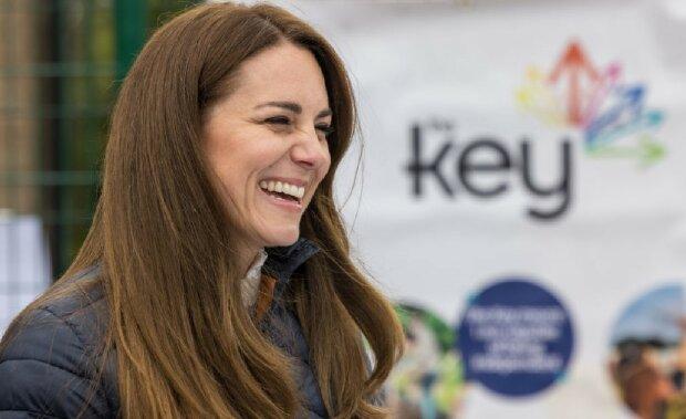 Кейт Міддлтон, фото: Getty Images