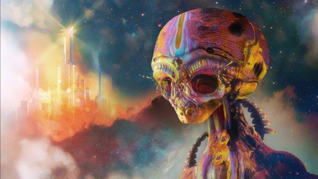 Секретний план нападу НЛО розкрито, людство в небезпеці: це буде непомітно, аби не викликати передчасну паніку