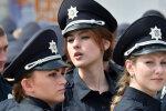 Поліцейські, фото - anna-news.info