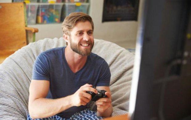 Прямо в яблучко: геймери на сьомому небі від нового додатку