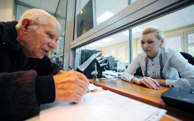 Субсидии украинцев можно будет посмотреть онлайн