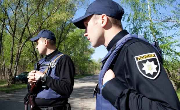 В Киеве мать утопила собственных детей: новая деталь меняет все