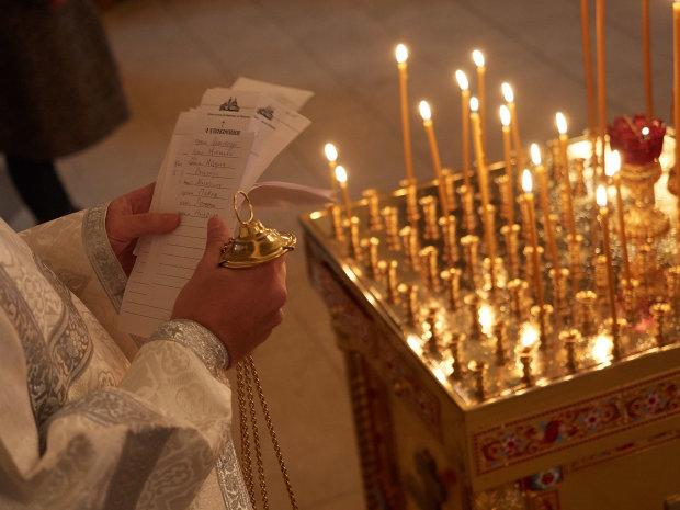 Яке свято 30 березня: що потрібно обов'язково зробити в цей день