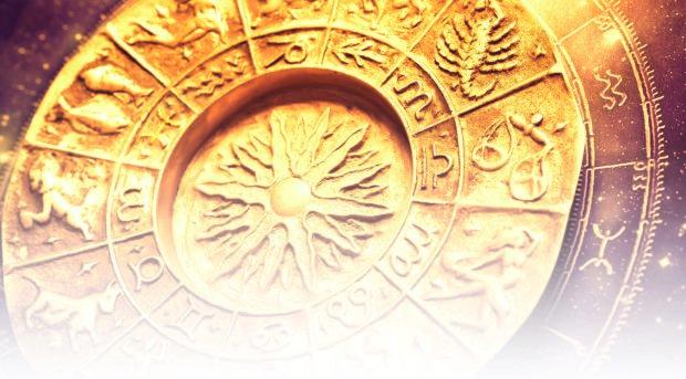Гороскоп на 10 жовтня для всіх знаків Зодіака:на кого чекає важлива розмова