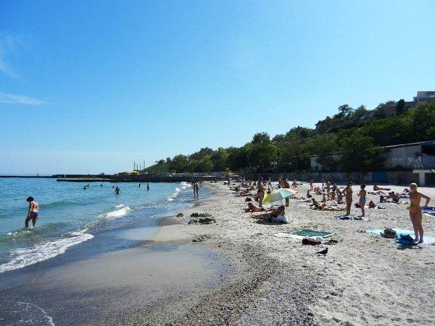 Погода у Києві на 10 червня: синоптики порадували, діставайте шльопанці і купальники