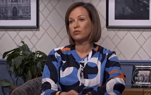 Марина Лазебная рассказала о начислении субсидий в отопительном сезоне и повышении пенсий: дали время до сентября