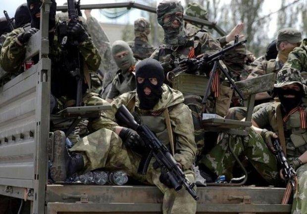 """Росія поставила ультиматум бойовикам """"ДНР"""""""