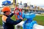 Тарифи на газ, фото: focus.ua