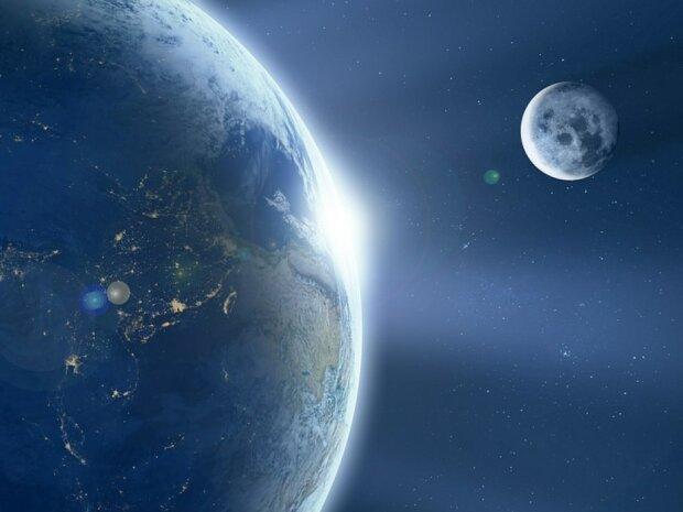 """Человечество ждет """"магнитный апокалипсис"""" и удар радиации: на Землю поступили зловещие знаки, времени мало"""