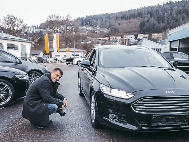 Три головні помилки при прогріванні автомобіля взимку
