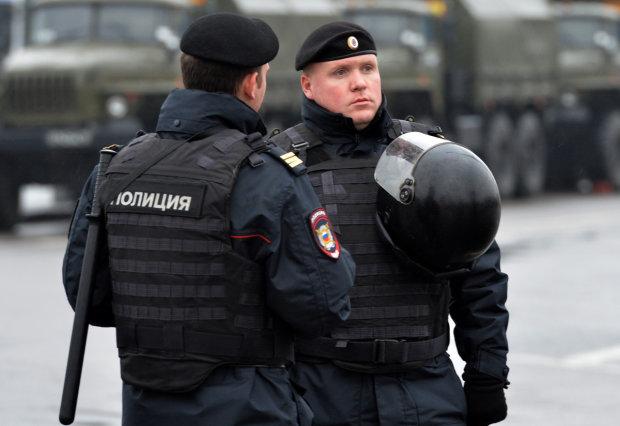 Предатель Украины расправился с собственной семьей: насиловал ребенка, а жена молчала