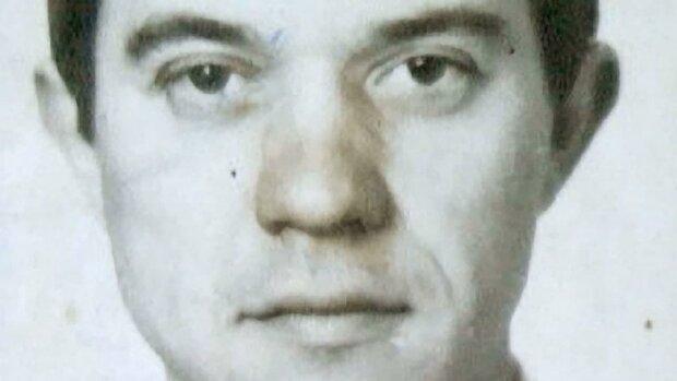 """""""Скопинский маньяк"""" на свободе: 3,5 года держал в подвале девочек, рожавших ему детей"""