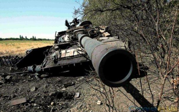 Іловайська трагедія: нові подробиці бою