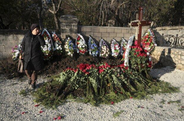 Приметы на похоронах: как не навлечь на себя беду