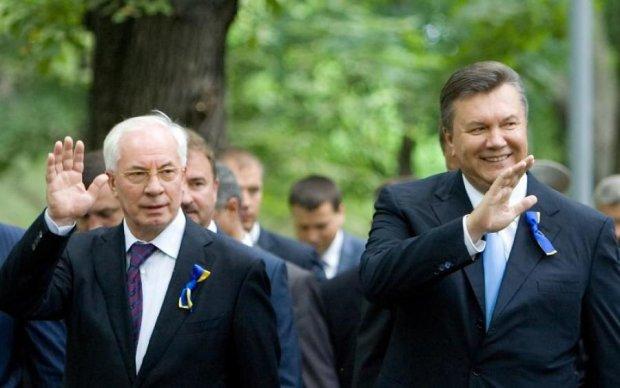 """Главное за ночь: ужасы украинских маркетов и возвращение """"кровосисей"""""""