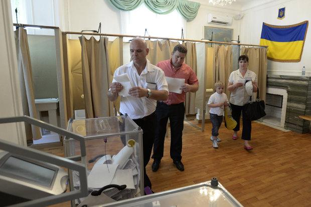 Результат здивує всіх: астролог передбачив результат виборів президента, Україна завмерла в очікуванні