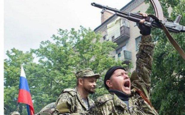 Бухають і вбивають своїх: колишній бойовик розповів про будні в ДНР