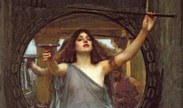 Вино, навоз и пускание крови: как древние греки лечили женщин