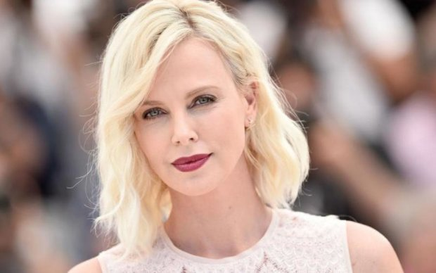 Вчені вирахували, в якому віці жінки найкрасивіші