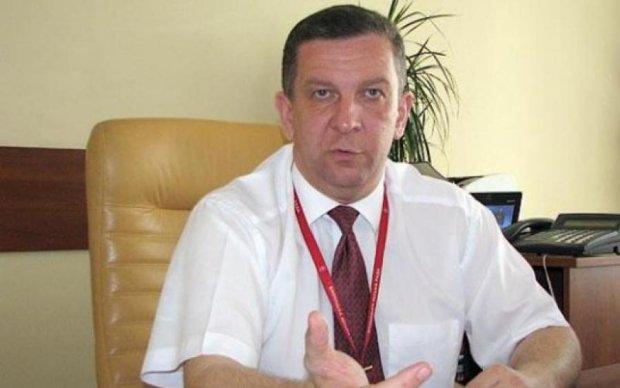 Сепары получили бюджетные деньги – боец АТО о решении Кабмина