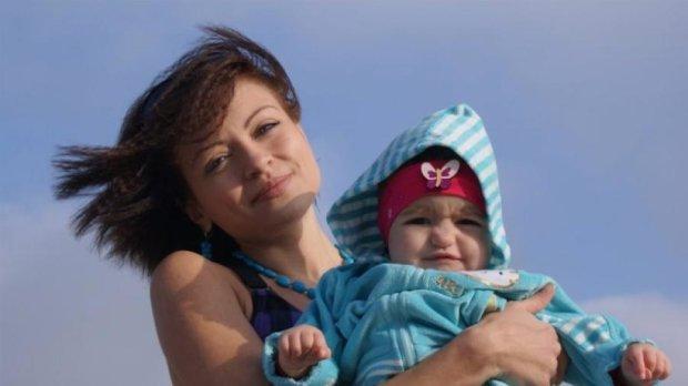 В Одесі потрійне вбивство: загинула волонтер та кримінальні авторитети