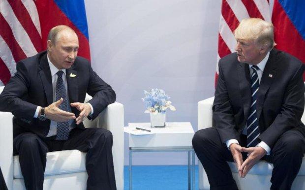 В США задумались о новом формате переговоров по Донбассу