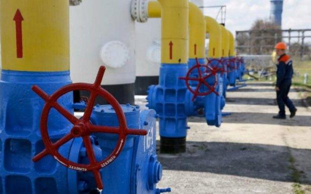 Газпром vs Нафтогаз: переможець отримав мільйонну премію