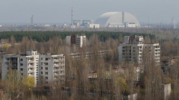 В Чернобыле засекли сталкеров из Запорожья: что натворили экстремалы в зоне отчуждения