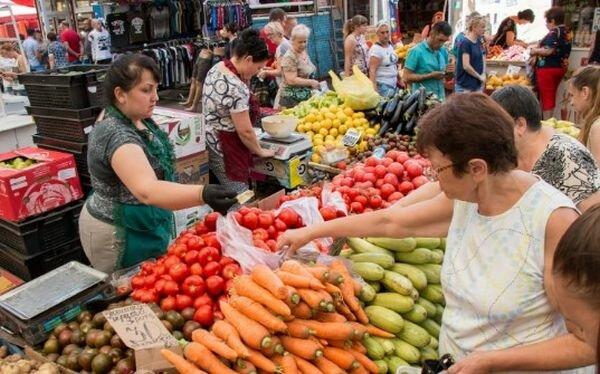 """Новые цены на картошку заставят украинцев возненавидеть пюре: """"Почти в полтора раза"""""""