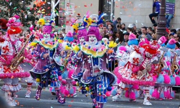 У Києві вперше відбудеться Новорічний парад: чого чекати від найграндіознішої події року