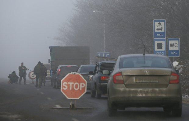 В Горловке исчезли магазины: не смогли выстоять, люди в ужасе