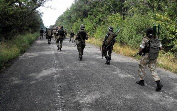 Трагедія Іловайська: в мережі розшукали вбивцю українців