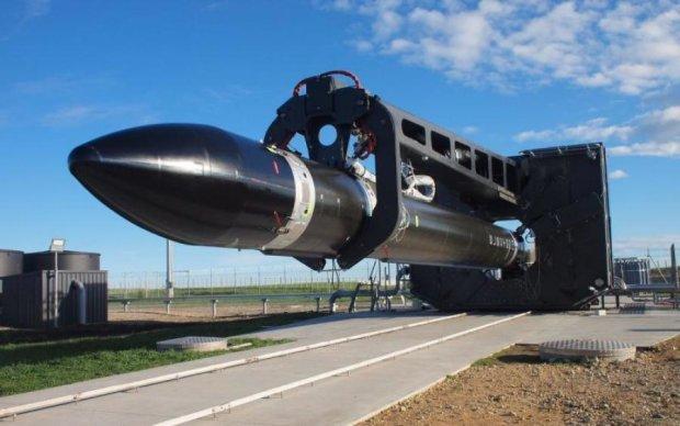З принтера в космос: вчені запустили унікальну ракету