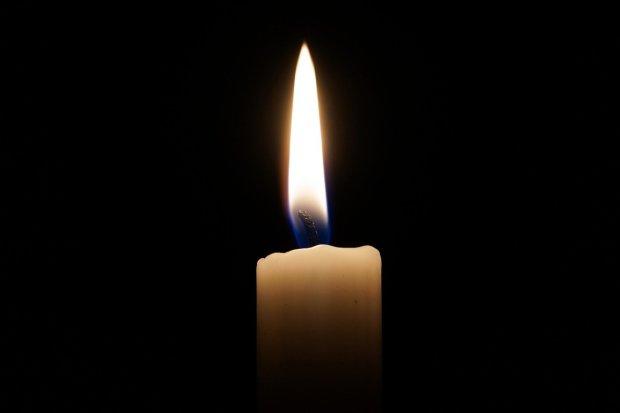 Цена жизни - 25 гривен: маршрутчик выгнал студентку на мороз, она трагически погибла