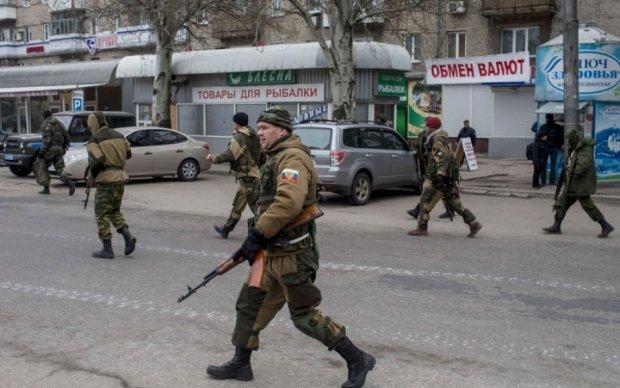 В МЗС пояснили, що заважає виборам на Донбасі