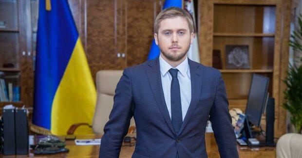 """Дніпропетровська ОДА """"дарує"""" тендери на ремонт лікарні недобросовісним компаніям, - ЗМІ"""