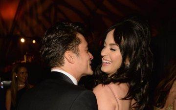 Знову разом: відома зіркова пара відновила стосунки