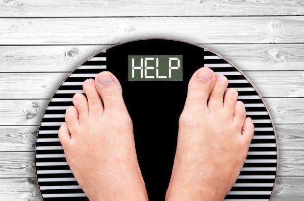 Пора худеть: медики поведали об еще одной опасности ожирения