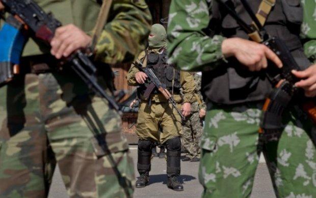 """Раптово зник: напередодні """"інавгурації"""" Пушиліна бойовиків застала нова халепа"""