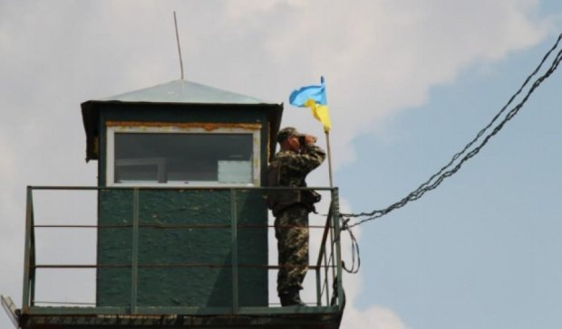 РФ звинуватила українські спецслужби у викраденні військового