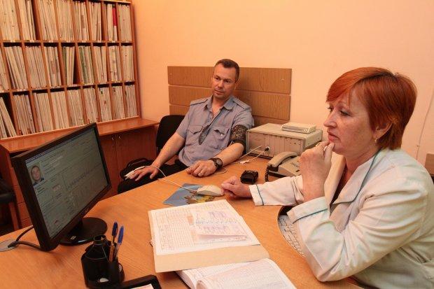 Підроблені лікарняні: на українців відкривають полювання, готуйтеся до перевірок