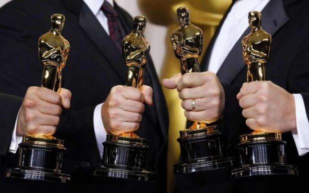 Оскар 2018: всі переможці церемонії